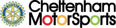 Cheltenham Motorsports