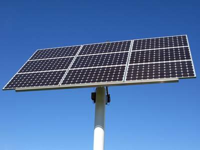 http://www.top-alternative-energy-sources.com/images/solarpanels-400x300.jpg