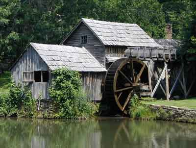 Woodworking Class In Nh Wooden Water Wheels Diy Wood